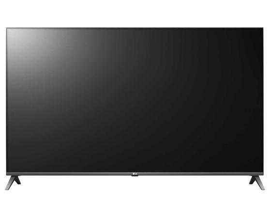 Телевизор LG 65UM7510PLA