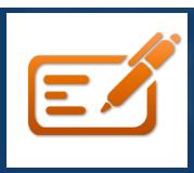 c360 Solutions Incorporated c360 Dashboard Plus (лицензия)