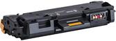 Тонер-картридж Xerox B205/B210/B215 (3K стр.), черный, упаковка 2 шт.