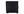 Корпус Cooler Master MasterBox 5