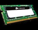 Оперативная память Corsair ValueSelect  CMSO8GX3M2A1333C9, RTL