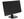 Монитор Philips 223V7QHSB 21.5'' черный