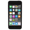 Аудиоплеер Apple iPod touch 32 GB MKJ02RU/A, серый фото