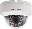 IP-камера Hikvision Smart IPC DS-2CD2142FWD-IS