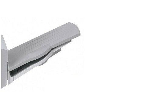Фото товара Выходной лоток подборки OCT (обязательно к заказу для конфигураций без финишера) XEROX B8045/8055/8065/8075