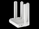 3G/LTE-роутер KEENETIC KN-1910