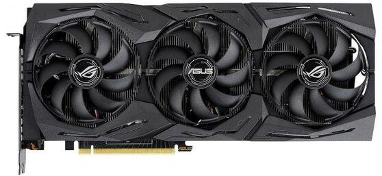 Видеокарта ASUS GeForce RTX 2080 SUPER 8 ΓБ Retail