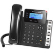 IP-телефон Grandstream Телефон IP GXP-1630 фото