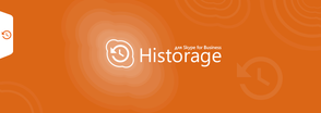 Historage