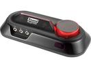Звуковая карта CREATIVE USB Sound Blaster Omni Surround