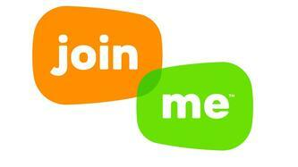 LogMeIn Join.me