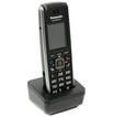 SIP-DECT телефон Panasonic KX UDT111  - купить со скидкой
