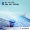 Autodesk BIM 360 Design