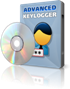Eltima Advanced Keylogger