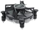 Кулер Процессорный Deepcool CPU cooler CK-11509