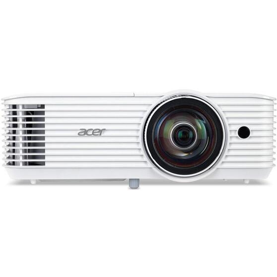 Проектор ACER DLP S1286H