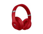 Beats  Studio3 Bluetooth 4.0