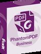 Foxit PhantomPDF Business фото