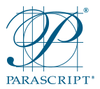 Parascript FormXtra SDK