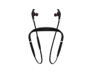 Bluetooth-гарнитура Jabra EVOLVE 75e MS  Link 370.