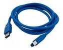 Polycom USB 3.0 Cable