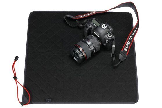 Canon Защитная ткань PC-E1