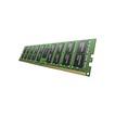 Купить Оперативная память Samsung Desktop DDR4 2666МГц 64GB, M386A8K40CM2-CTD7Y