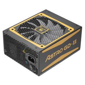 Блок питания Inwin ATX12V AGD-1350F