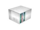 Бумага белый Lomond 10x15/260г/м2/500л./белый полуглянцевое, 1103303