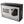 Блок питания Xilence Performance X XP850MR9