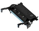 Купить Фотобарабан черный Canon C-EXV50BK, 9437B002AA 000, Черный