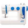 Швейные машины Comfort 33