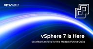 VMware vSphere 7