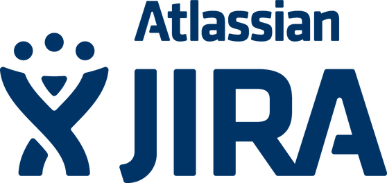 Atlassian Pty Ltd. Jira Software Data Center (подписка), 500 agents 12 months