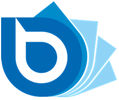 Brownie BlueStream
