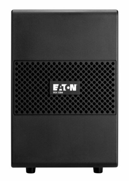 Сменная батарея для ИБП Eaton Батареи ИБП 9SXEBM96T