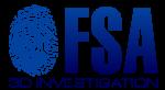 ФСА «Виртуальный обыск, выемка» (версия с 2 режимами, полнофункциональная: Редактор, Ученик ), 2 года