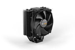 Кулер Процессорный be quiet! CPU cooler DARK ROCK SLIM