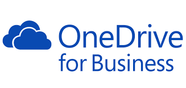 Microsoft OneDrive for Business фото