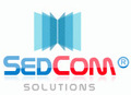 SedCom Solutions