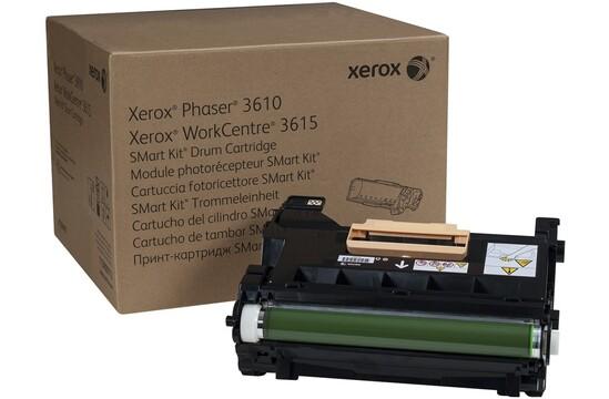 Phaser 3610/WorkCentre 3615, принт-картридж