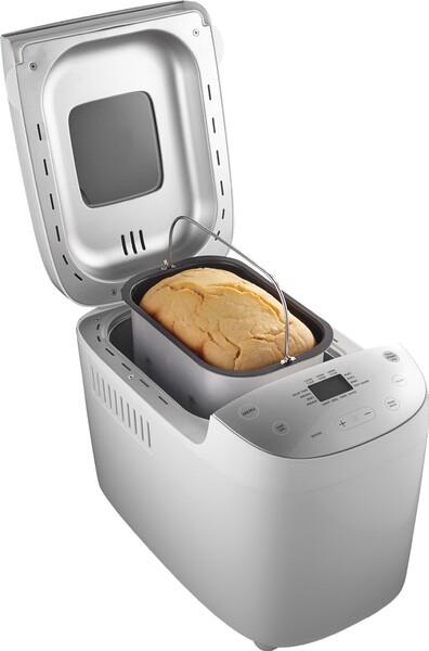 Хлебопечи Gorenje BM1600WG (из ремонта)
