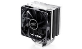 Кулер Процессорный Deepcool CPU cooler ICE BLADE Pro V2