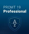 PROMT Professional