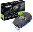 Видеокарта ASUS GeForce GT 1030 2 ΓБ Retail фото