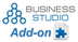 Многофункциональное дополнение (add-on) для Business Studio