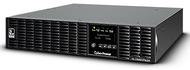 ИБП CyberPower Online  OL1000ERTXL2U