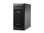 Купить Tower-сервер Hewlett Packard Enterprise Proliant ML110 Gen10 P03685-425