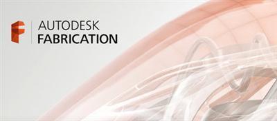 Autodesk Fabrication CAMduct 2020