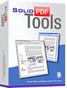Solid PDF Tools 9